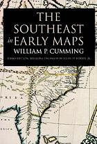 The Southeast in early maps