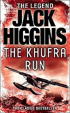 The Khufra run