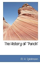 "The history of ""Punch"""