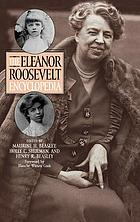 The Eleanor Roosevelt encyclopedia