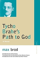 The redemption of Tycho Brahe