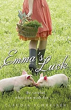 Emma's luck