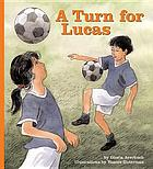 A turn for Lucas