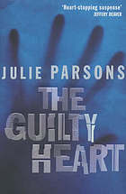 The guilty heart