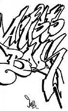 Artists' book : Jonas Mekas