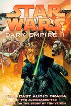 Dark empire II