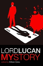 Lord Lucan : my story