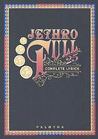 Jethro Tull 25th complete lyrics