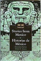 Stories from Mexico = Historias de México