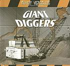 Giant diggers
