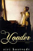 Yonder : essays