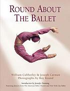Round about the ballet