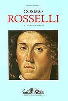 Cosimo Rosselli : catalogo ragionato