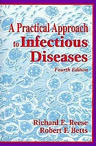 A practical approach to infectious diseases