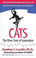Cats : the nine lives of innovation