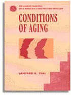 Conditions of aging