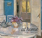 At home : the domestic interior in art