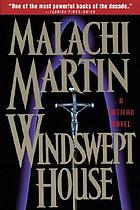 Windswept house : a Vatican novel