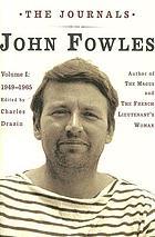 The journalsThe journals