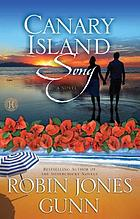 Canary Island song : a novel