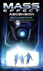 Mass effect : ascension
