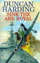 Sink the Graf Spee