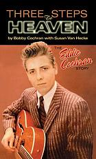 Three steps to heaven : the Eddie Cochran story