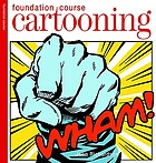 Foundation course cartooning