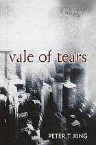 Vale of tears : a novel