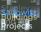 Stanley Saitowitz/Natoma Architects, Inc. : buildings and projects