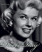 Doris Day : the illustrated biography
