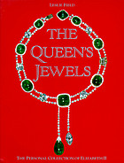 The Queen's jewels : the personal collection of Elizabeth II
