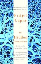 The hidden connections : a science for sustainable living