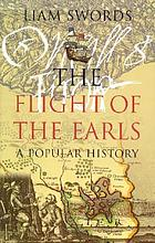 The flight of the Earls : a popular history