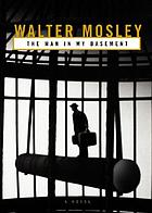 The man in my basement : a novel