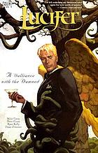 Lucifer : a dalliance with the damned