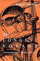 The longest voyage; circumnavigators in the age of discovery