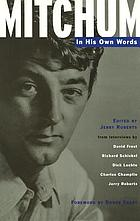 Mitchum : in his own words