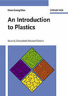 An introduction to plastics