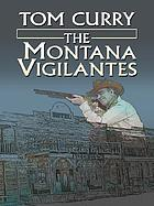 The Montana vigilantes