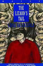 The lizard's tail : a novel