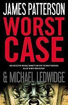 Worst case : a novel