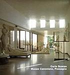 Carlo Scarpa : Museo Canoviano, Possagno