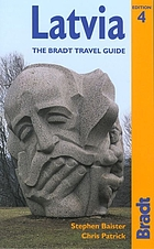 Eccentric Britain : the Bradt guide to Britain's follies and foibles