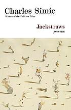 Jackstraws : poems