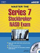 Series 7 stockbroker NASD exam