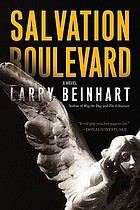 Salvation Boulevard (movie tie-in) : a Novel