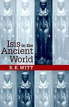 Isis in the Graeco-Roman world