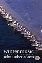 Winter music : composing the North