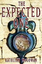The expected oneThe expected one book one of the Magdelene line
